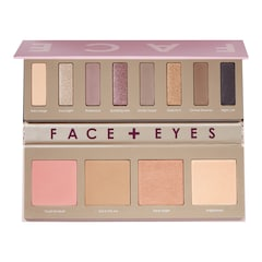 Eyes & Face Palette, SEPHORA COLLECTION