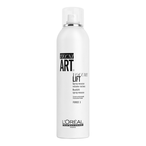 Tecni.Art - Volume Lift, L'OREAL PROFESSIONNEL